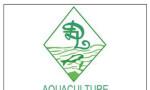 Công ty Thủy sản Đắc Lộc