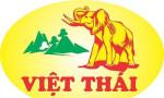 Việt Thái